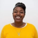 Sought & Styled | Interiors